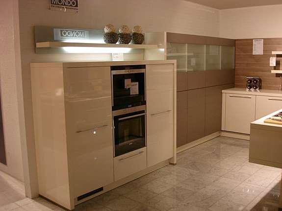 Pretty Ausstellungsstücke Küche Bilder >> Majestic Design Ideas ...